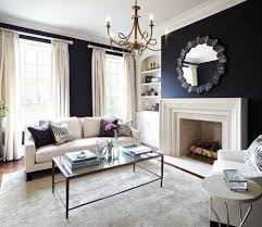 Navy Blue Living Room Imaginative Beige And Navy Blue Living Room Living Room