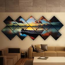 Small Picture SynClan Unbelievably Profitable Asymmetric Video Wall Software