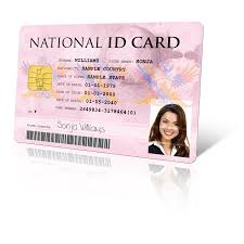 Id Printer 4 Paclin Prima Card