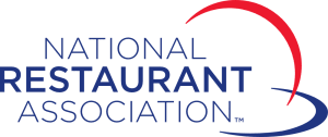 Image result for national restaurant association logo