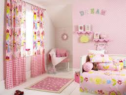 Kids Bedroom Curtain Curtain Ideas Curtains For Kids Windows Remarkable Childrens Room