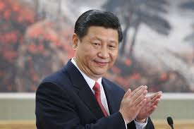 why beijing is courting trouble beijing s control over chinese language media more pressing than