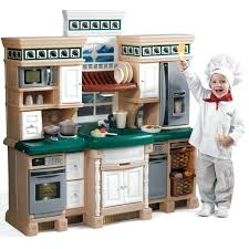 childrens toy kitchen astonishing deluxe toy kitchen sets for kids best toy kitchen sets for boys childrens toy kitchen