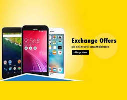Snapdeal mobile app coupons