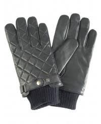 Barbour Gloves Mens - All The Best Gloves In 2017 & 9p30l9w Jpg Adamdwight.com