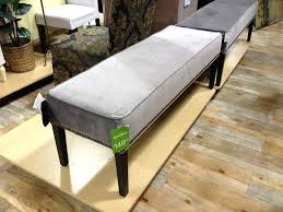 bedroom wood benches. Bench:Diy Bedroom Bench Singular Pictures Inspirations Step By Plans Wood Benches Diydiy Seatdiy 93