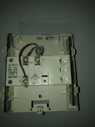 I have a friedland doorbell which i want to move. Is This Chime Transformer Compatible With Nest Hello Nest