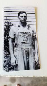 James R. Jessee (1921-1963) - Find A Grave Memorial