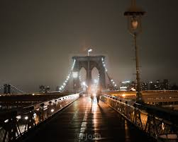 Download Police Lights Brooklyn Bridge Police Lights License Download Or Print