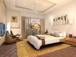 Home Design Decorating Ideas Bedroom Best Home Interior Design Bedroom Interior Design Home 47