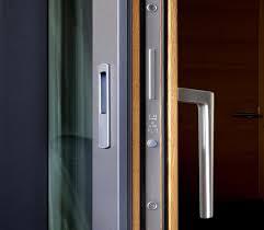 Fenster Kunststoff Holz Aluminium Holz Aluminium Fenster Topdesign
