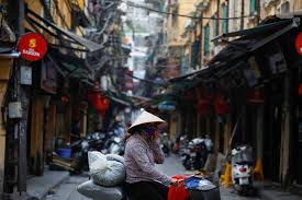 Although confirmed cases remain low within the country, authorities are taking swift and strict preventative measures to contain the virus. Why Is Viet Nam Coping So Well With The Coronavirus World Economic Forum