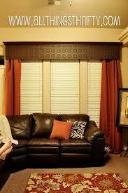 Shaker Style Bedroom Furniture 34 Best Images About Master Bedroom Deco On Pinterest Shaker