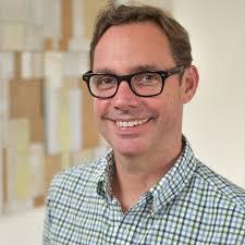 Matthew Monk - Vermont College of Fine Arts