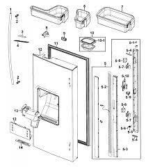 samsung refrigerator wiring diagram electrical circuit samsung samsung refrigerator wiring diagram electrical circuit samsung refrigerator parts diagram samsung model rf28hmelbsr aa