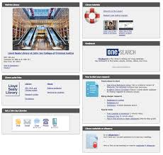 Good Examples Emerging Tech In Libraries