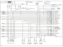2006 dodge ram wiring diagram 1998 radio