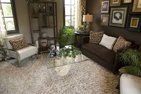 animal print chairs living room. animal print living room furniture 57 with chairs z