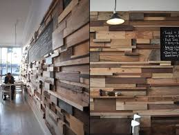Small Picture reclaimed wood feature wall Google Search Design Ideas and