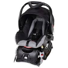 61pginvhfdl sl1000 13 baby trend infant car seat replacement
