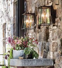 home ina lanterns and lighting