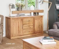 picture mobel oak large hidden office. Picture Mobel Oak. Oak Large Sideboard Ew Home Furniture Hidden Office
