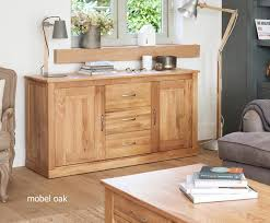 picture mobel oak large hidden office. Related Ideas Mobel Oak. Picture Oak Large Sideboard Ew Home Furniture Hidden Office M