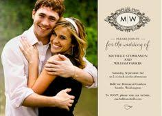 walmart wedding invitations dhavalthakur com