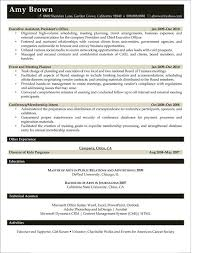 Media Planner Resumes Media Resume Examples Sample Resume Templates Sample Resume