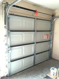 garage door coil spring decorating garage door torsion spring replacement overhead garage door repair decorative interior glass doors garage door torsion