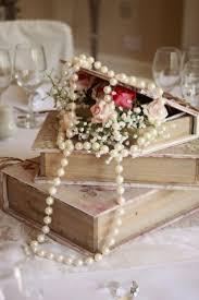 Best 25 Shabby Chic Wedding Decor Ideas On Pinterest Cheap