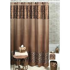 shower curtains with matching towels large size of shower curtain sets with rugs and towels shower