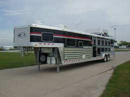 5 horse model 24' x 7' 4 star trailers 4 Star Trailer Wiring Diagram with different needs and interests so we focus on each customer as an individual and make sure to customize every trailer to match the 4 star horse trailer wiring diagram