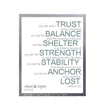 4 year wedding anniversary gifts for men image collections boyfriend gift ideas