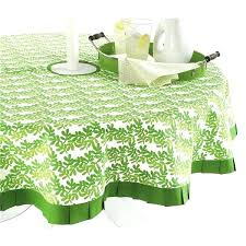 round tablecloth with umbrella hole outstanding round tablecloth