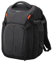 <b>Рюкзак для фотокамеры</b> LCS-BP3 - купить сумка и чехол для ...