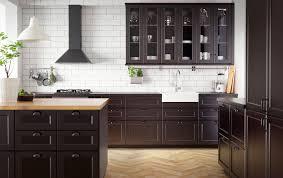 Ikea Design Room kitchens kitchen ideas & inspiration ikea 6153 by uwakikaiketsu.us
