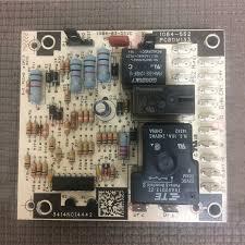 york defrost board wiring diagram wiring diagram website garden control boards wiring diagram get image about wiring diagram