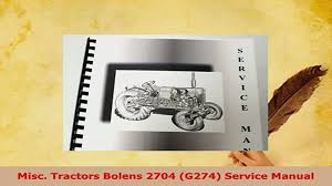 wiring diagram bolens 1053 wiring library bolens repair manual ebook bolens husky 600 iseki bolens g274 wiring diagram