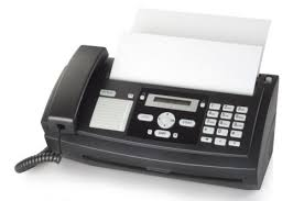 century office equipment. simple equipment a bastion of the mid20th century office environment common fax  machine seems simple and almost outdated in internet age yet ever since xerox  throughout century office equipment r