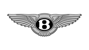 Bentley logo | Automotive logo