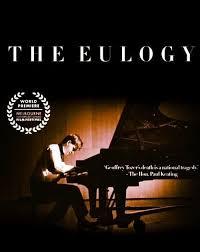 Ver The Eulogy 2018 Película Completa en Español Latino Online Repelis