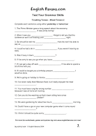 Download By Printable Worksheets Grade Summarizing Free Maths For 4 ...