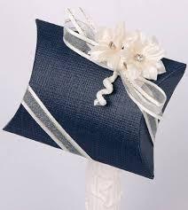 wedding favours, chocolates & decorations uk wedding favours Wedding Giveaways Uk Wedding Giveaways Uk #18 wedding giveaway contest