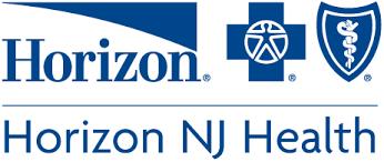 Nj Family Care Chart Home Horizon Nj Health