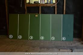 green painted kitchen cabinets. Easy Green Painted Kitchen Cabinets 21 Concerning Remodel Inspiration To Home With N