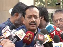Image result for H RAJA