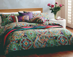 kas bedding usa designs