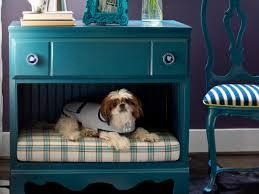 repurpose furniture dog. Step 11 Repurpose Furniture Dog D