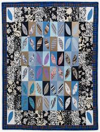 Quilt Patterns For Men Cool Design